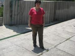Kedves Barbara - 44 éves társkereső fotója