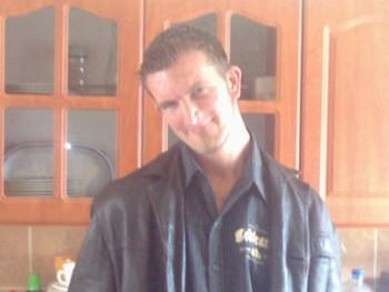 david86 34 éves társkereső profilképe