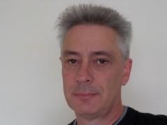 gabocza64 - 56 éves társkereső fotója