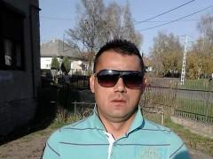 Mátyás38 - 41 éves társkereső fotója