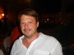 Mes75 - 44 éves társkereső fotója