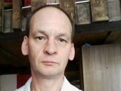 Godenzi - 51 éves társkereső fotója