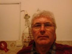 Mokkás - 64 éves társkereső fotója
