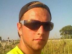 balogh1221 - 24 éves társkereső fotója