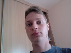 pasi23 - 25 éves társkereső fotója