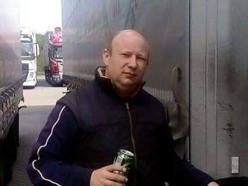 viktornr1 38 éves társkereső profilképe