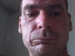 Janos1977 - 43 éves társkereső fotója