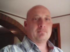 Rola13 - 42 éves társkereső fotója