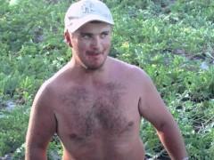 NagyGood - 41 éves társkereső fotója