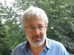 László62 - 58 éves társkereső fotója