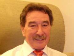 n1László - 68 éves társkereső fotója