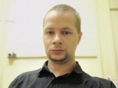 joci29bp - 31 éves társkereső fotója