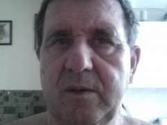 zoltán z zabos - 66 éves társkereső fotója