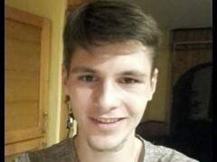 LDominik - 20 éves társkereső fotója