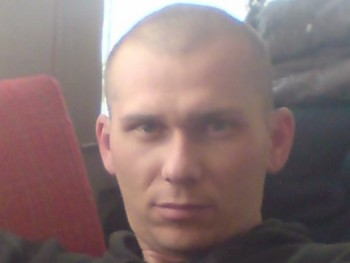DLászló 38 éves társkereső profilképe