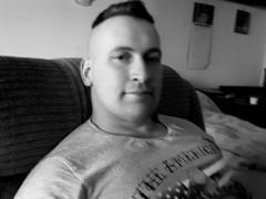 Roland19920729 - 28 éves társkereső fotója
