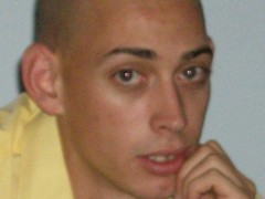 Tibor 29 - 32 éves társkereső fotója