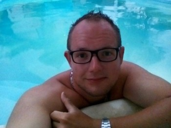 FGergely 30 éves társkereső profilképe