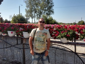 zsfu 38 éves társkereső profilképe