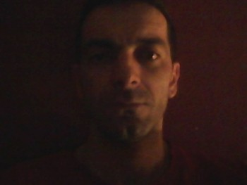 kobormacska 44 éves társkereső profilképe