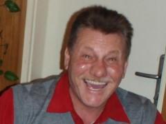 laciko60 - 63 éves társkereső fotója