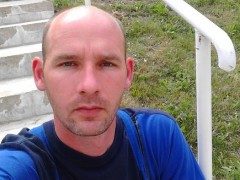 nozee81 - 39 éves társkereső fotója