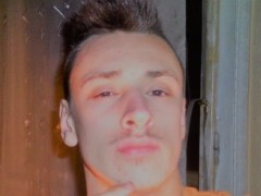 Gabor12345 - 23 éves társkereső fotója