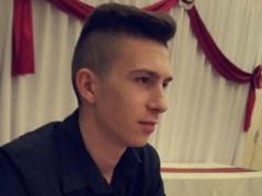 Lucskai - 21 éves társkereső fotója