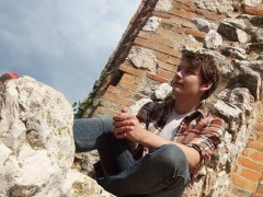 Erikkos - 20 éves társkereső fotója