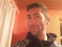 Siskafinuccsi - 37 éves társkereső fotója