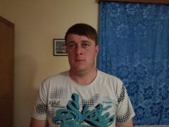 djnorbi - 31 éves társkereső fotója