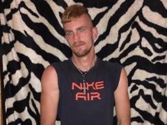 marko22 - 24 éves társkereső fotója