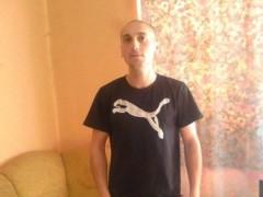 burai istván - 32 éves társkereső fotója