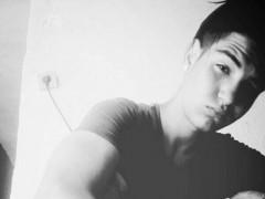 daimond - 24 éves társkereső fotója