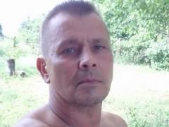 cematox - 57 éves társkereső fotója