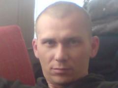 DLászló - 36 éves társkereső fotója