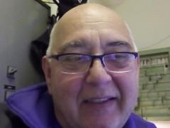 istvanww - 69 éves társkereső fotója