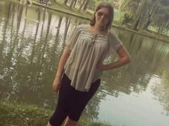Barbara16 - 20 éves társkereső fotója