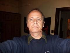tomi66 - 54 éves társkereső fotója