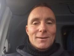 zsolt46 - 49 éves társkereső fotója