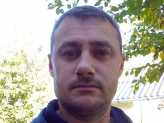 bodnarimre - 38 éves társkereső fotója