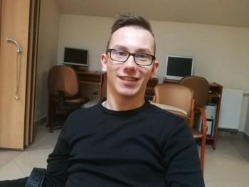 LawyerHU 26 éves társkereső profilképe