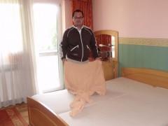 sopronimaci - 37 éves társkereső fotója