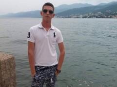 fulop - 20 éves társkereső fotója