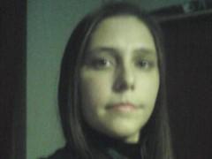 Olívia 28 - 31 éves társkereső fotója