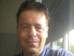 donci67 - 52 éves társkereső fotója