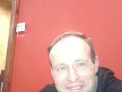 határ - 42 éves társkereső fotója