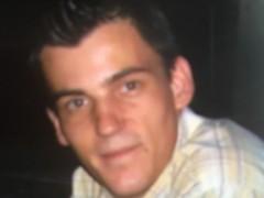 Robesz84 - 36 éves társkereső fotója