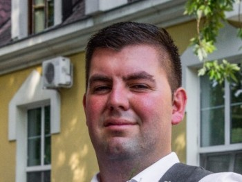 venyigelaci 36 éves társkereső profilképe