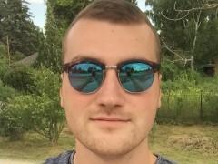 Kistupi - 24 éves társkereső fotója